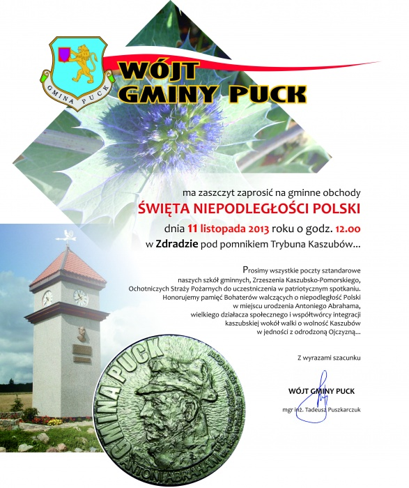 Gminne Obchody Swieta Niepodleglosci Polski_2013-22